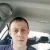 Антон, 28, г.Дзержинск