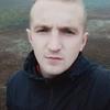 Ivan, 25, Druzhkovka
