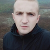 Ivan, 24, Дружківка