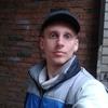 Василий, 22, г.Крупки