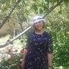 Аима, 51, г.Бишкек