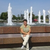 Надежда Киселёва, 48, г.Орел