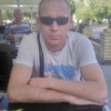 Roman, 30, г.Красный Сулин