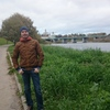 Дан, 29, г.Электросталь