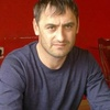 Магомед, 39, г.Махачкала