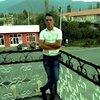 Аraz, 22, г.Баку