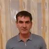 шарип, 44, г.Астана