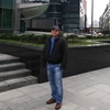 ruslan, 37, г.Турткуль
