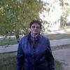 татьяна, 59, г.Мценск