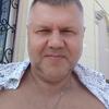 Александр, 46, г.Курск