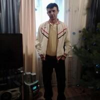 Djamal, 48 лет, Телец, Воронеж