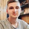 Вова, 21, г.Хмельницкий