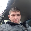 ринат, 26, г.Бугульма