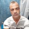 ricky, 34, г.Терамо