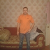 Stiven, 34, г.Караганда