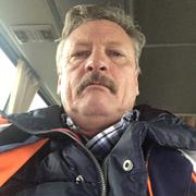 Сергей 51 год (Козерог) Шелехов