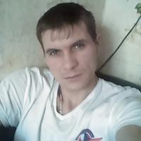 Игорь, 39 лет, Стрелец, Иркутск