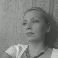 Елена, 48 лет, Рак, Ростов-на-Дону
