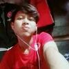 ahmad, 20, г.Джакарта