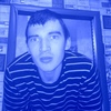 Ivan, 27, Kuytun