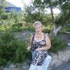 ирина, 48, г.Новороссийск