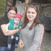 Kseniya, 25, Navahrudak