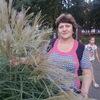 Лидия, 59, г.Новокубанск