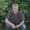 Сергей Трифанов, 50, г.Приозерск