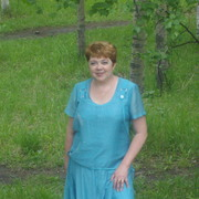Лариса, 60 лет, Лев