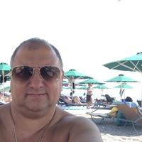 Внимательный, 42 года, Весы, Сочи