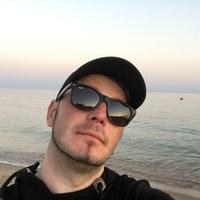 zmeynn, 37 лет, Овен, Нижний Новгород