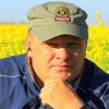 Евгений Кулаков, 47, г.Екатеринбург