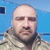 Руслан, 41, г.Дмитров