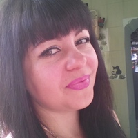 анжелина, 41 год, Весы, Тирасполь