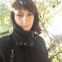 Дана, 27 лет, Близнецы, Ровно