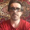 nikolay, 37, Yefremov