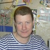 фёдор, 42, г.Пикалёво