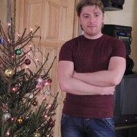 Антон, 35 лет, Козерог, Рязань