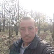 Вячеслав 39 Мелитополь