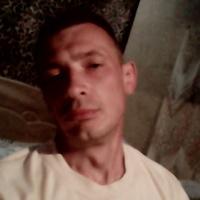 Вячеслав, 34 года, Козерог, Томск