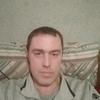 Олег, 30, г.Кигали