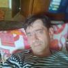 Николай, 48, г.Слободской