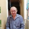 Алекс, 47, г.Пермь