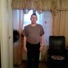 Denis, 40, Sosva