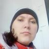 inna, 30, Nemyriv