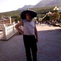 Виктор, 72 года, Дева, Ессентуки