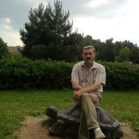 Виталий, 65 лет, Телец, Краснознаменск