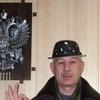 Григорий, 63, г.Новоалтайск