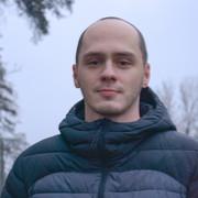 Андрей 48 Гомель