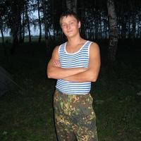 Евгений, 30 лет, Рак, Кемерово